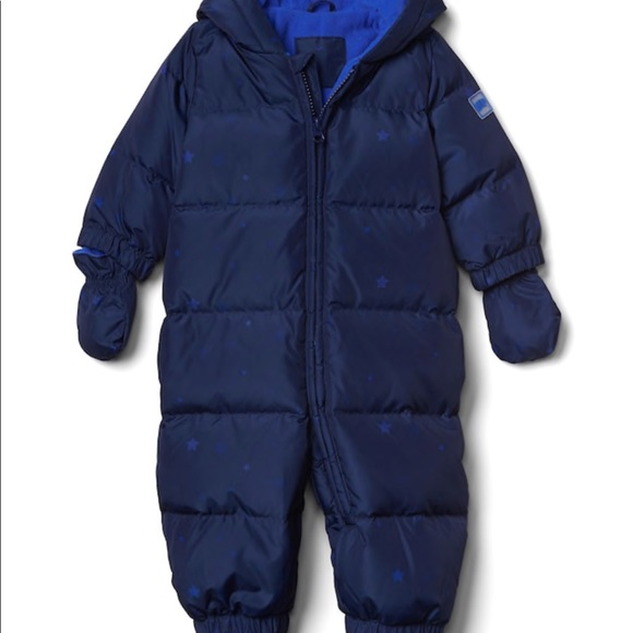 a6872da48 baby GAP Jackets   Coats